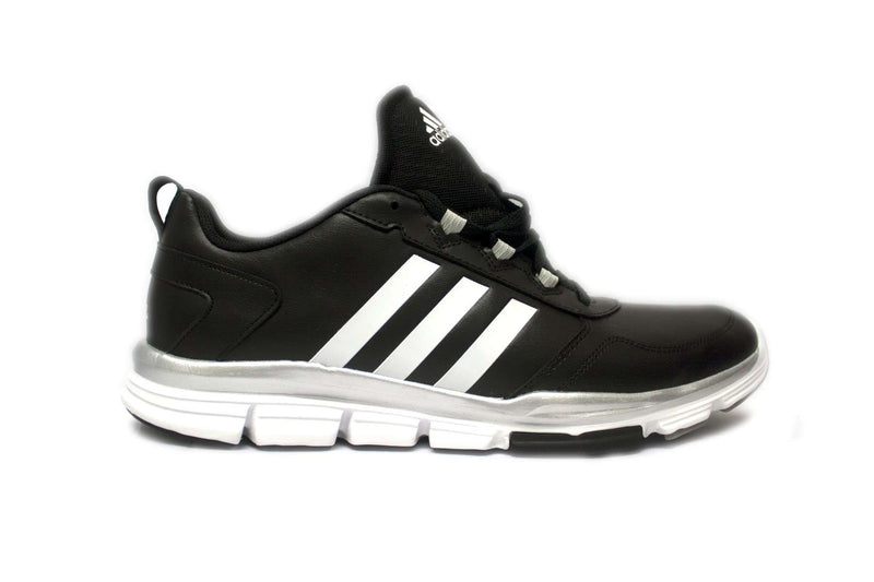 adidas Men's Speed Trainer 2 SL Running Shoes - League Outfitters