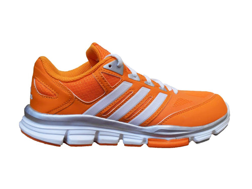adidas Men's Speed Trainer - League Outfitters