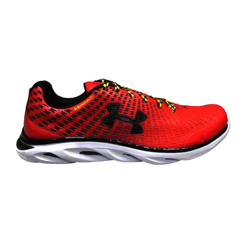 Under Armour Men's TB Spine Clutch - League Outfitters