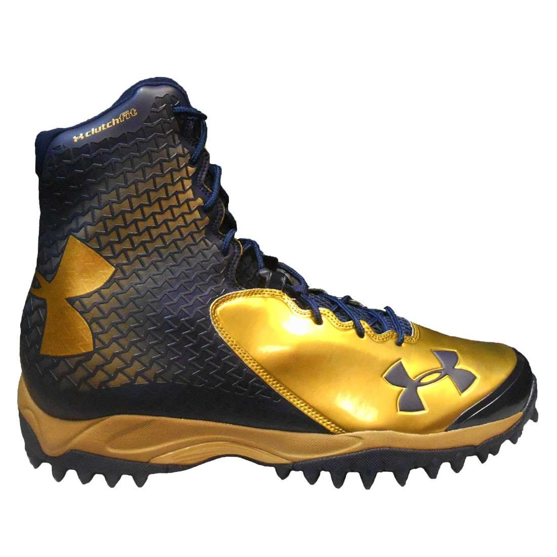 a2074e3db36 Cheap under armour brawler cleat size 13 Buy Online  OFF65% Discounted