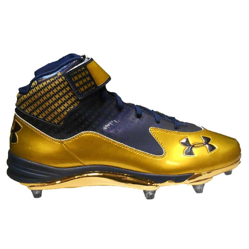 Under Armour Team Fierce D Com Wide - League Outfitters 033a91c02