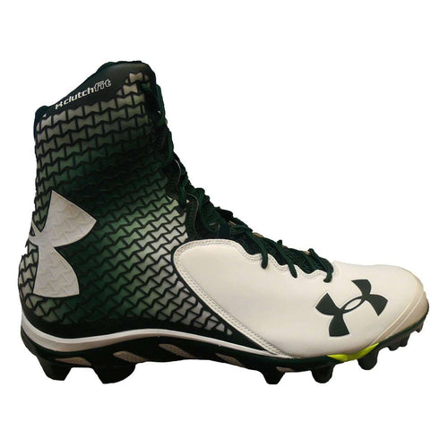 Under Armour Spine Brawler MC W - League Outfitters