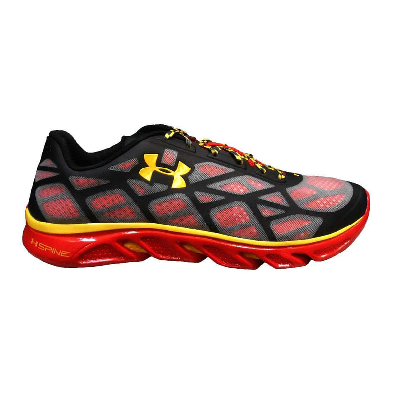 Under Armour Men's Team Spine Vice - League Outfitters
