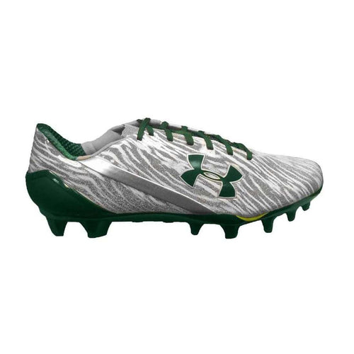 Under Armour Spotlight MC Football Cleats - League Outfitters