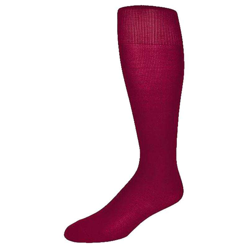 dd23de13e1ec ... Pear Sox Ultralite Tube Socks - League Outfitters ...