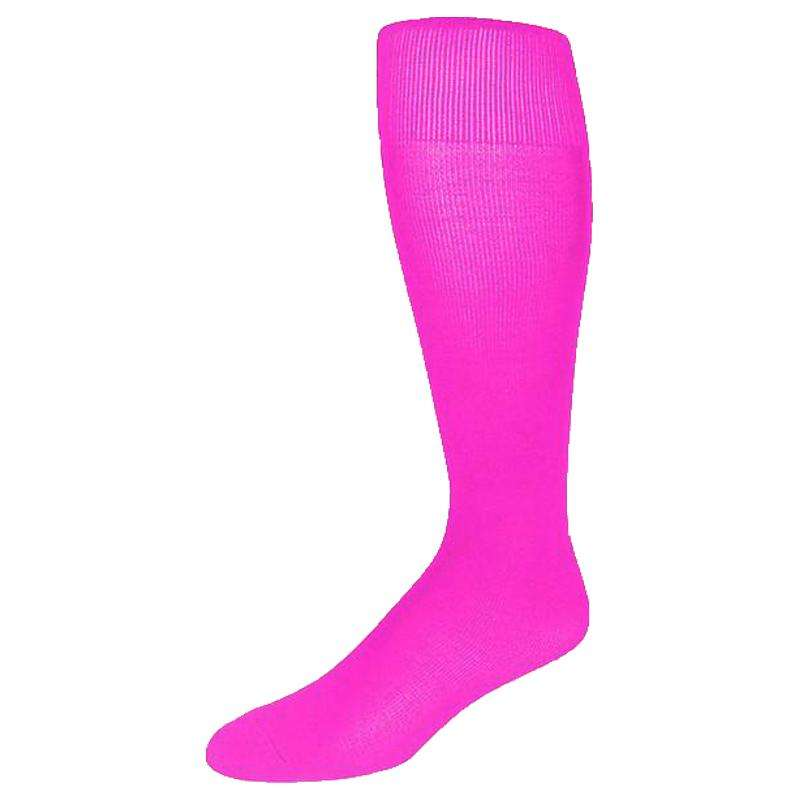 ac8e9a5fe9e9 Athletic Tube Socks