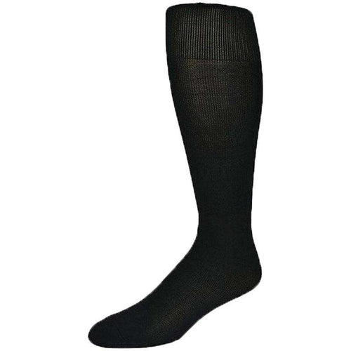 Pear Sox All Sport Tube Socks - League Outfitters