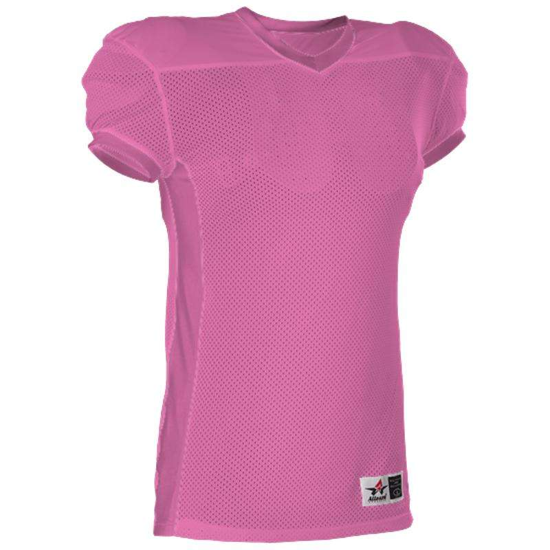 Alleson Athletic 750E Adult Football Jersey - League Outfitters