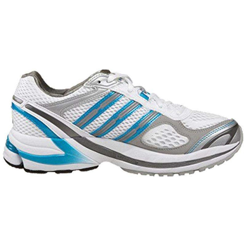 adidas Women's Supernova Glide 2 Running Shoes - League Outfitters