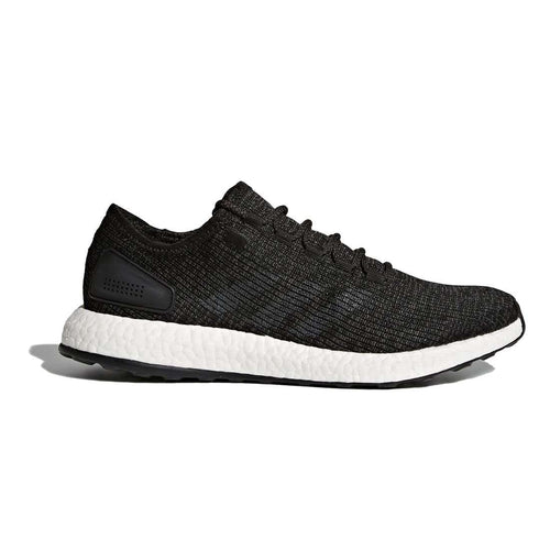 adidas PureBOOST Men's Running Shoes - League Outfitters