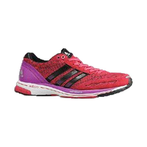 adidas Women's adizero Adios 2 Running Shoes - League Outfitters