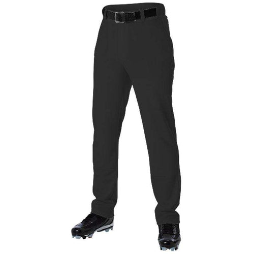 Alleson Youth Baseball Pants - League Outfitters