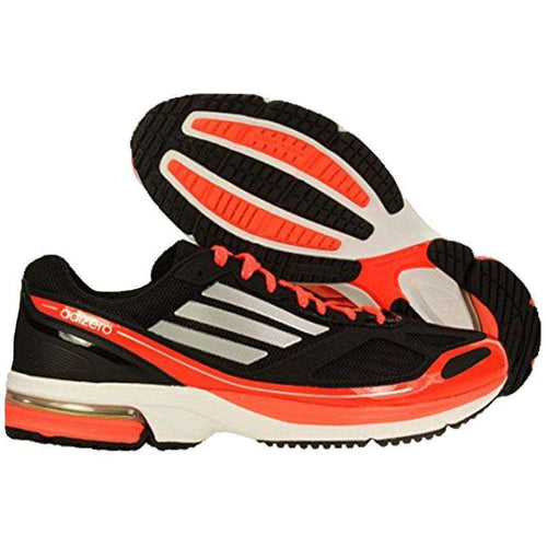 adidas Men's Adizero Boston 4 Running Shoes - League Outfitters