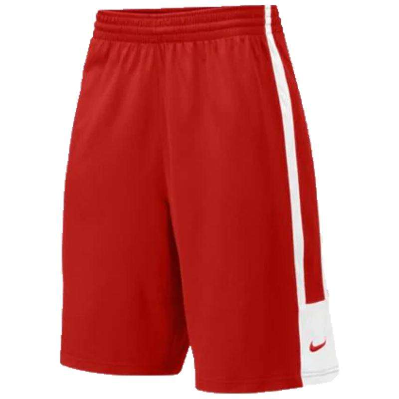 Nike Men's Team League Practice Shorts - League Outfitters