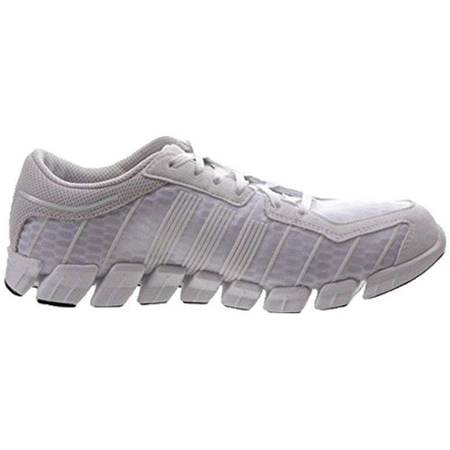 adidas Men's Climacool Ride Running Shoes - League Outfitters