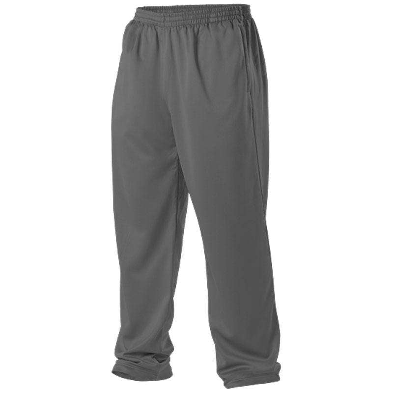 Alleson Youth Gameday Fleece Pants - League Outfitters
