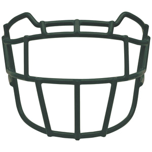 Schutt Vengeance V-EGOP-II-TRAD Adult Facemask - League Outfitters