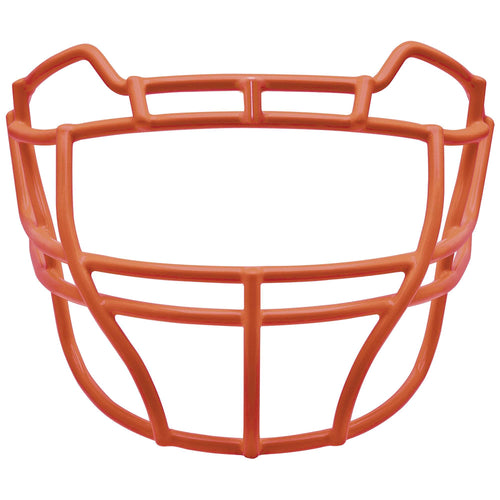 Schutt Youth Vengeance V-EGOP-II-YF Facemask - League Outfitters