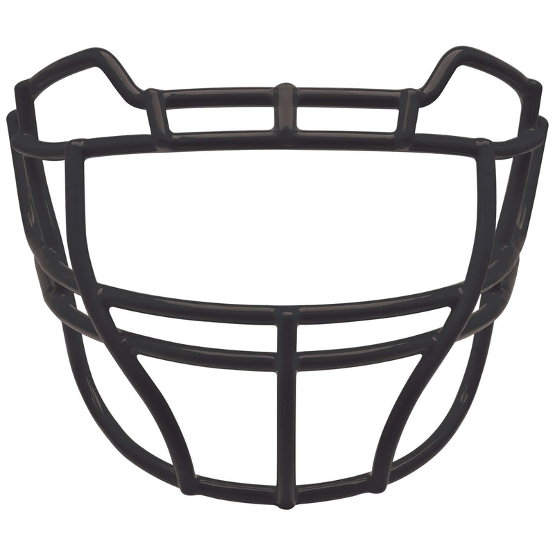 Schutt Vengeance V-EGOP-II Adult Facemask - League Outfitters