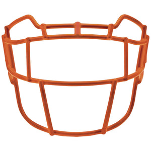 Schutt Vengeance V-EGOP-TRAD Adult Facemask - League Outfitters