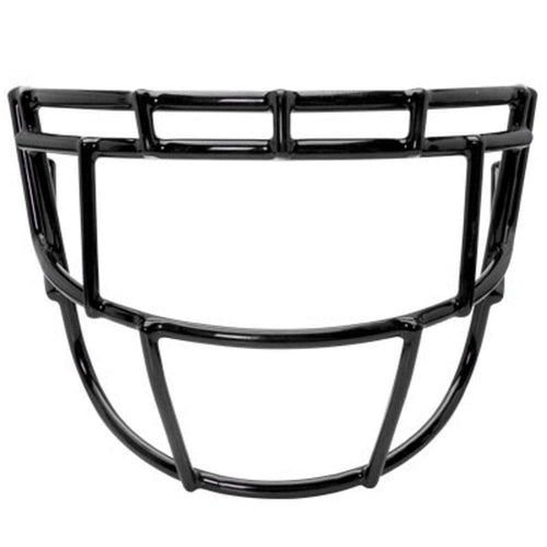 Schutt Vengeance V-EGOP-TRAD Classic Facemask - League Outfitters