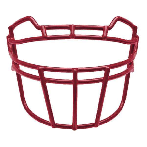 Schutt Vengeance V-ROPO-DW-TRAD Adult Facemask - League Outfitters