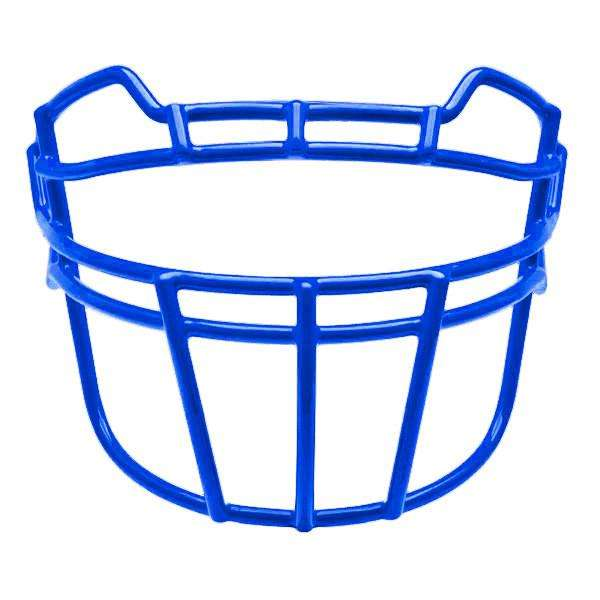 Schutt Vengeance V-ROPO-DW-TRAD Facemask - League Outfitters
