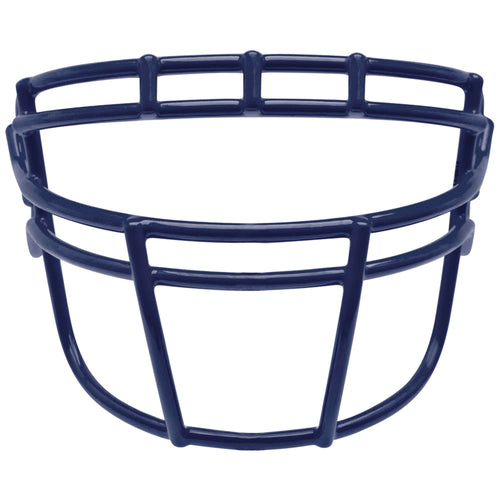 Schutt V-ROPO-TRAD Classic Facemask - League Outfitters