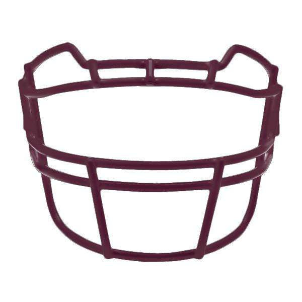 Schutt Youth Vengeance V-ROPO-TRAD-YF Facemask - League Outfitters