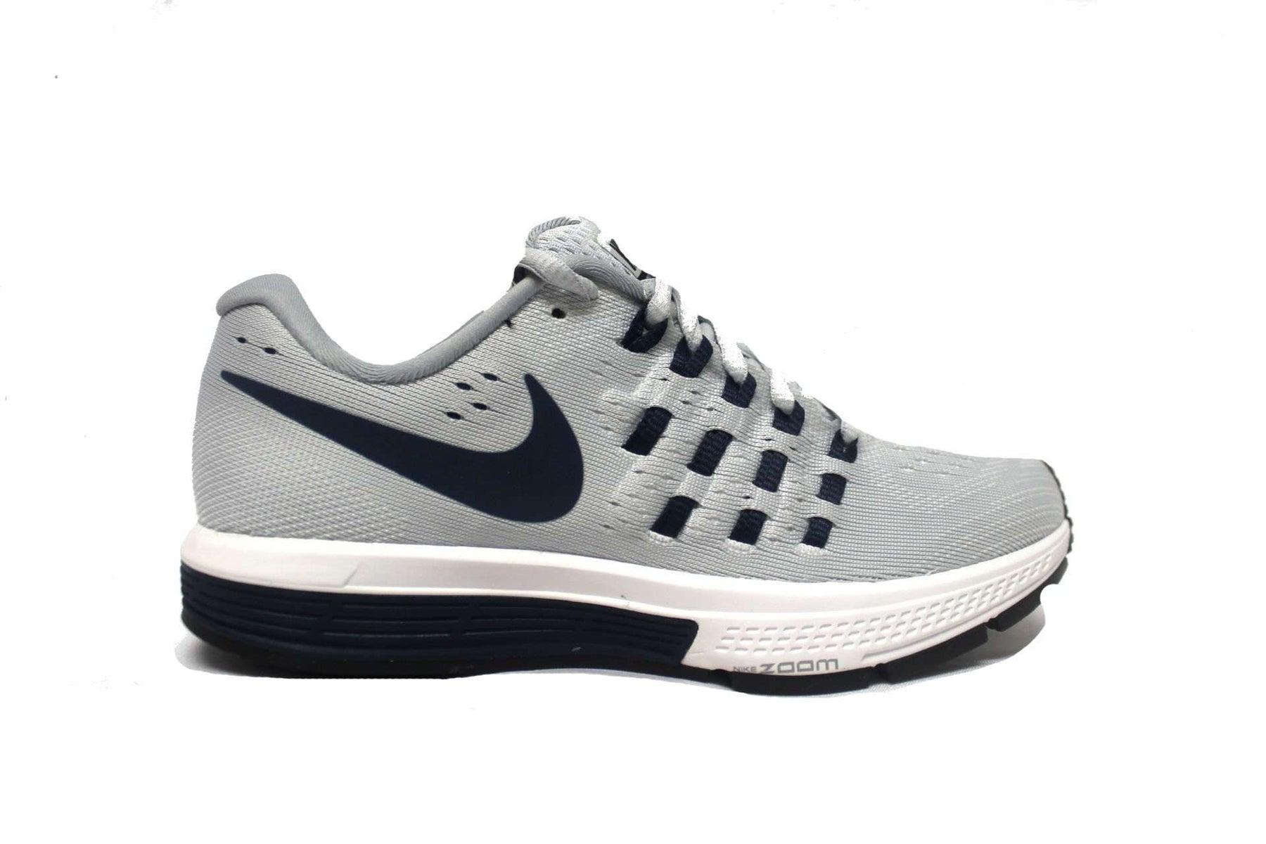 shop for best Sales promotion select for clearance Nike Air Zoom Vomero 11 Men's Running Shoes