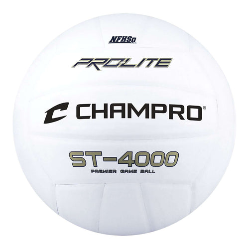 Champro ST-4000 Premier Volleyball - League Outfitters