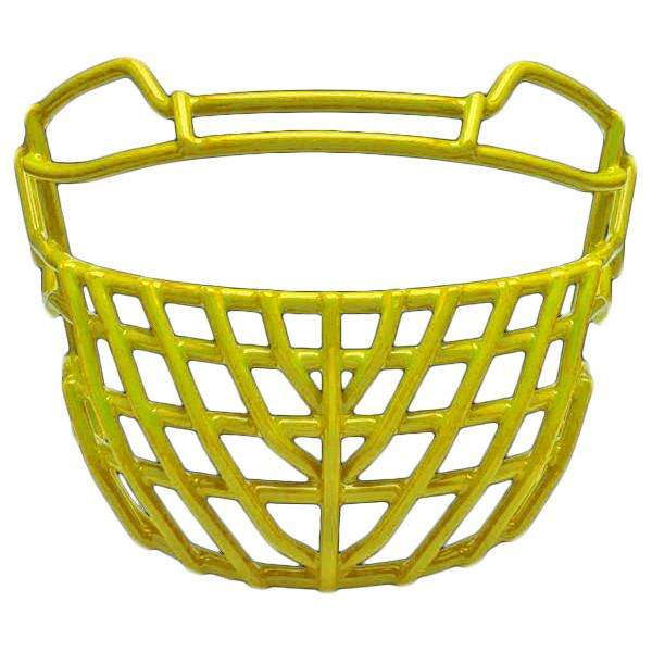 Schutt Vengeance STG Big Grill Facemask - League Outfitters