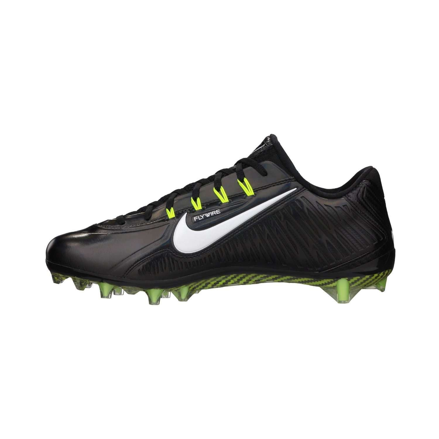 huge discount 30b4b becb5 ... Nike Vapor Carbon Elite TD 2014 Football Cleats - League Outfitters ...