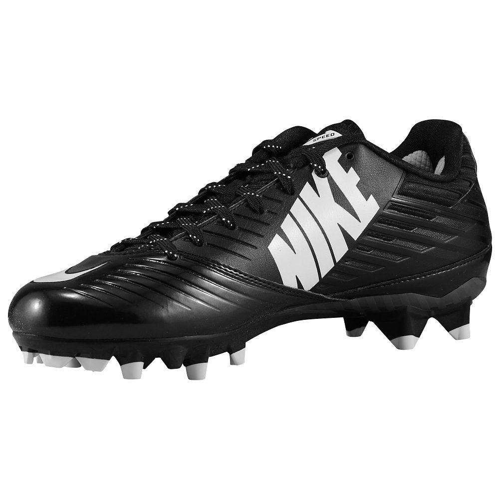 competitive price d4e99 3a097 Nike Vapor Speed TD   Nike Vapor Speed Football Cleats – League Outfitters