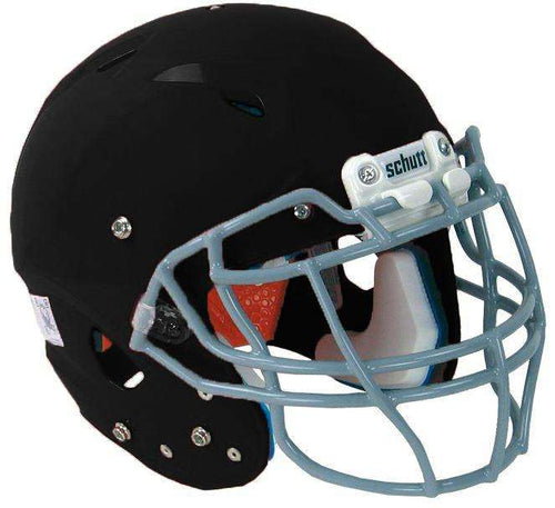 Schutt Youth Vengeance DCT Hybrid + 2016 - League Outfitters