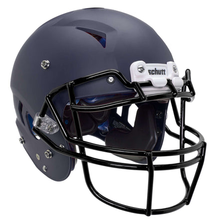 Schutt Vengeance Pro Adult Football Helmet - League Outfitters