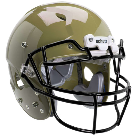 Schutt Adult Vengeance VTD II Football Helmet - League Outfitters