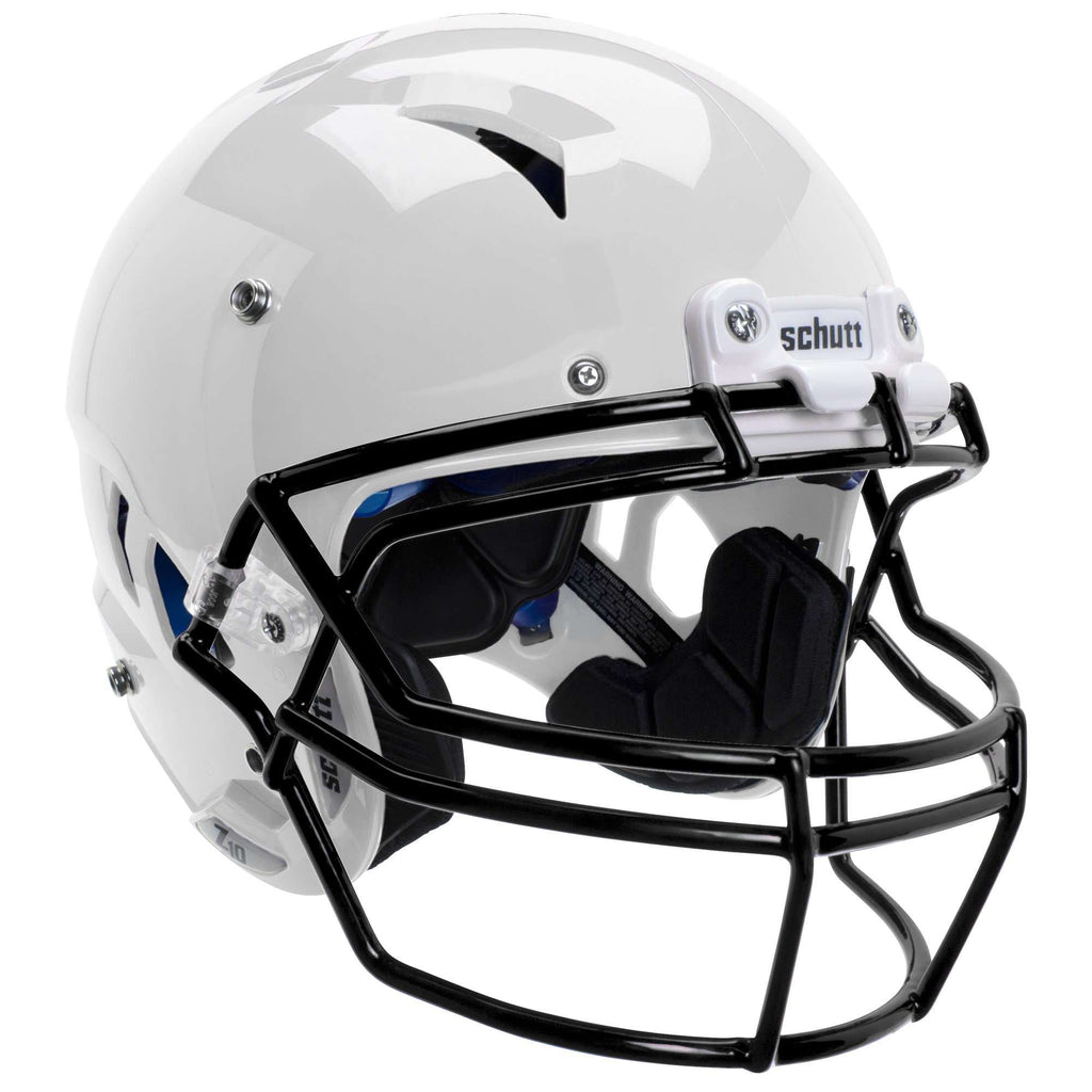 Schutt Adult Vengeance Z10 Football Helmet - League Outfitters
