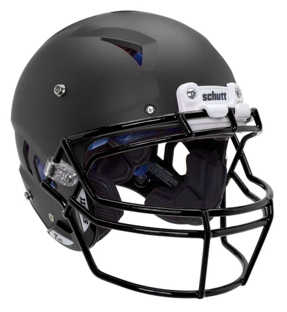 Schutt Vengeance Z10 Adult Football Helmet w/attached Titanium Facemask - League Outfitters