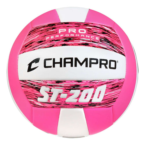 Champro S200 Pro Performance Volleyball - League Outfitters