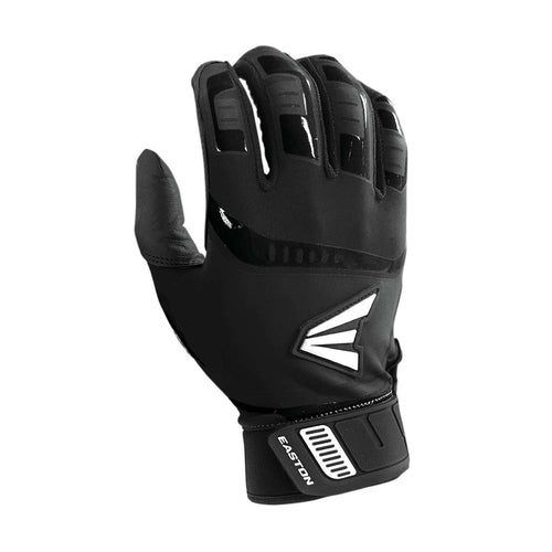 Easton Walk-Off Youth Batting Gloves - League Outfitters