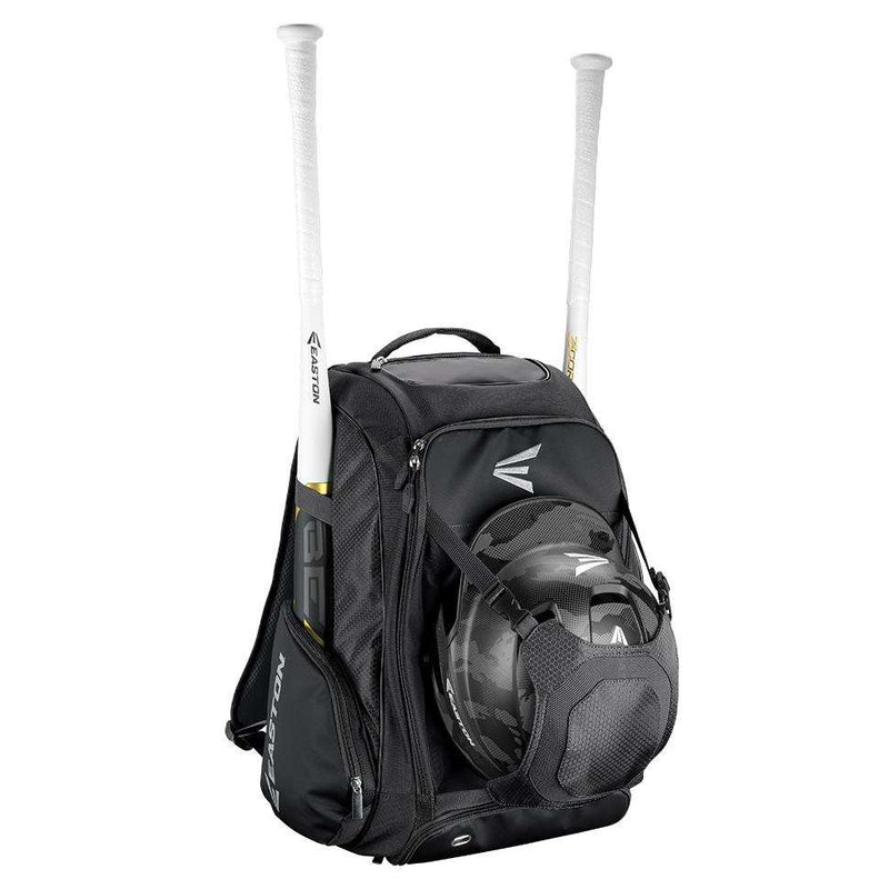 Easton Walk-Off IV Baseball Backpack - League Outfitters