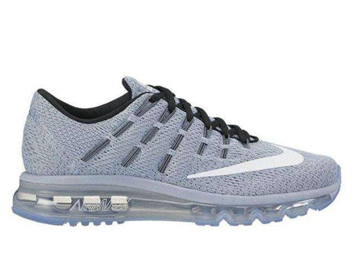 Nike Air Max 2016 Women's Running Shoes - League Outfitters
