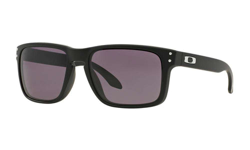 Oakley Holbrook Sunglasses - League Outfitters