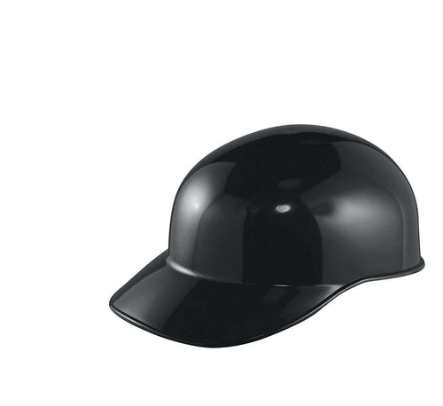 Wilson Old School Catcher's Skull Cap - League Outfitters