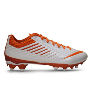 Nike Men's Vapor Speed Lacrosse Cleats - League Outfitters