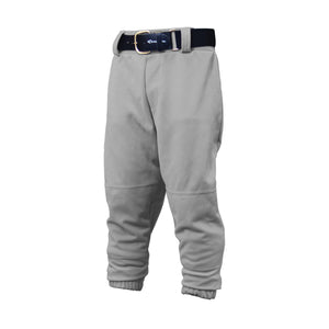 Easton Youth Pull-Up Baseball Pant