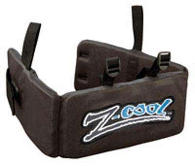 Gear 2000 Adult Z-Cool Rib Combo - League Outfitters
