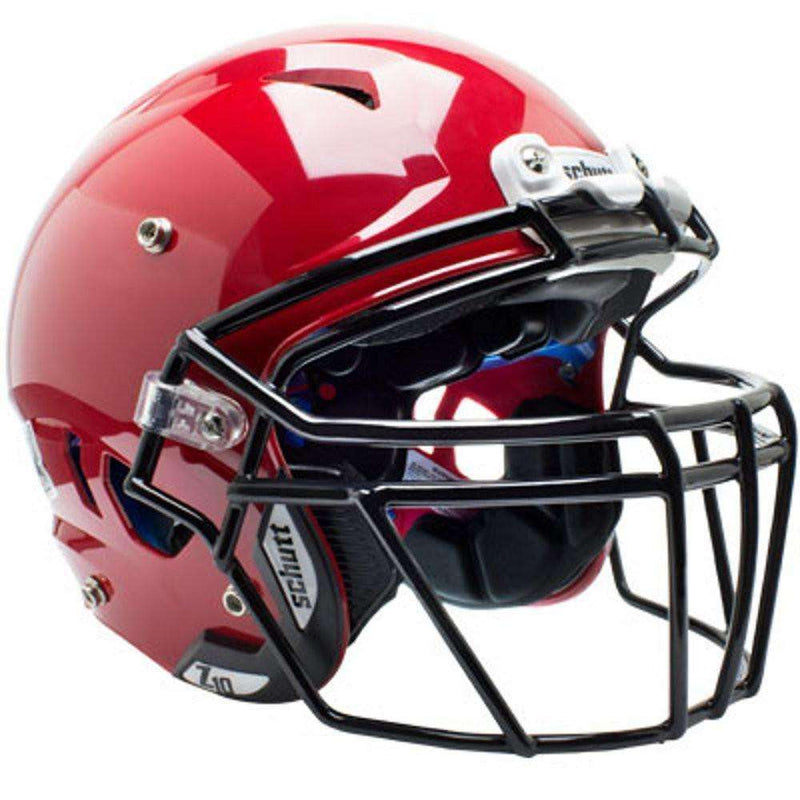Schutt Youth Vengeance Z10 - League Outfitters