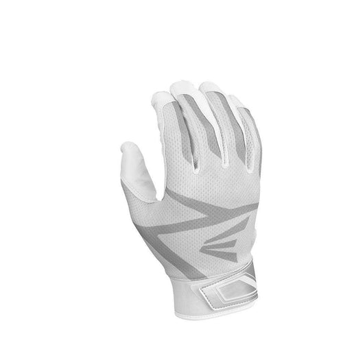 Easton Z3 Hyperskin Youth Batting Gloves - League Outfitters